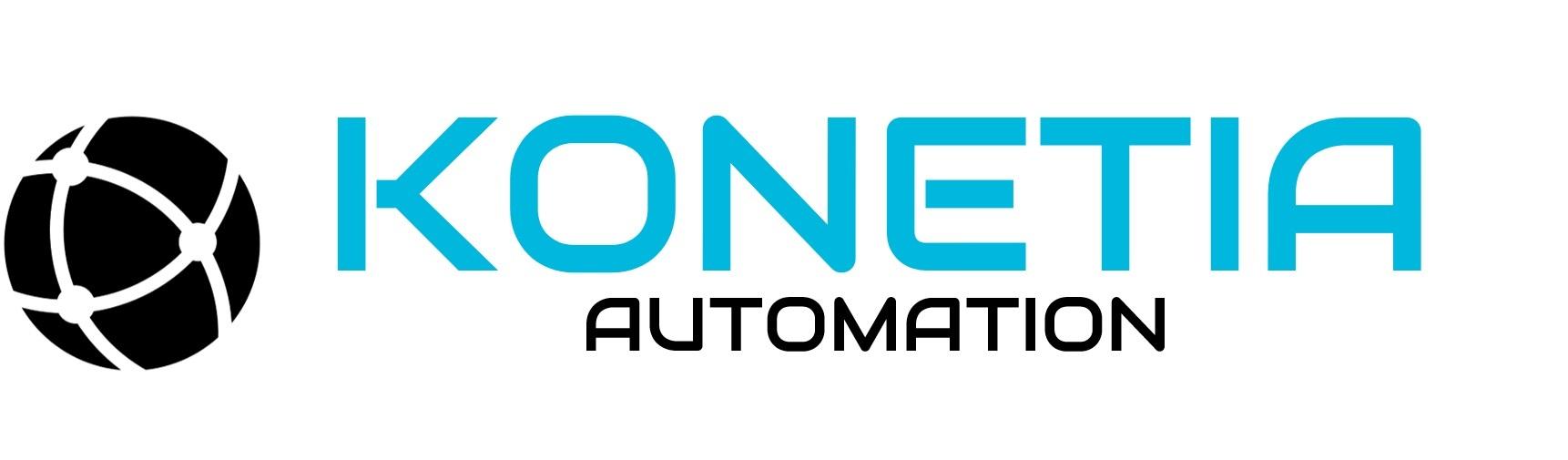 Konetia Automatización