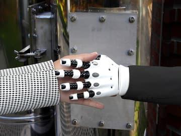 seguridad en la automatización de procesos