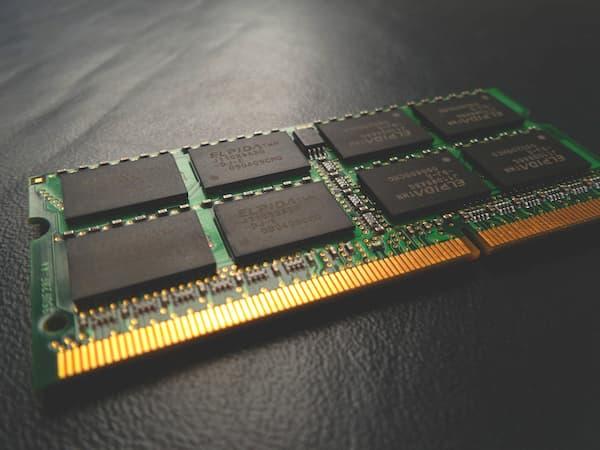 memoria automata programable
