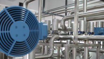 Sector hidraulico