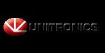unitronics-marca